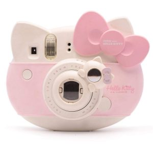 appareil photo hello kitty fujifilm